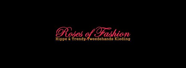Roses of Fashion