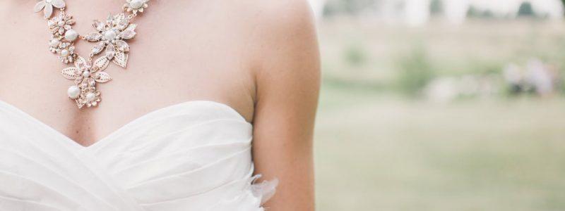 White Tie dresscode