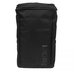 Bjorn Borg Core Backpack Black