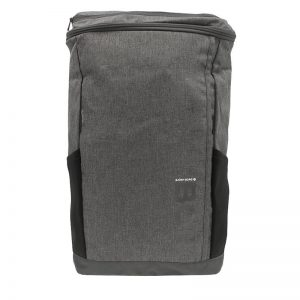 Bjorn Borg Core Backpack Grey Melange