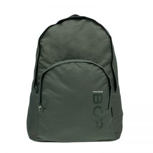 Bjorn Borg Core Backpack M Forest Night