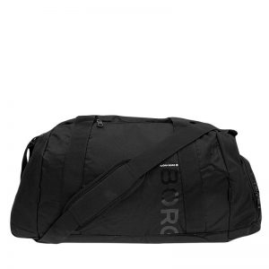 Bjorn Borg Sports Bag Black