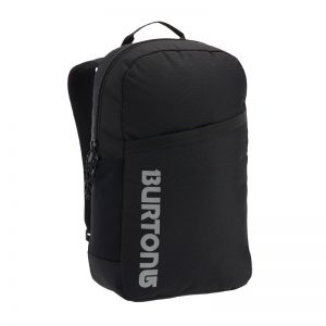 Burton Apollo Pack True Black
