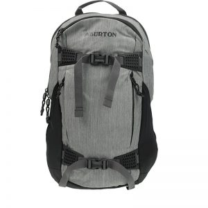 Burton Day Hiker Shade Heather