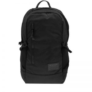 Burton Prospect Pack True Black II