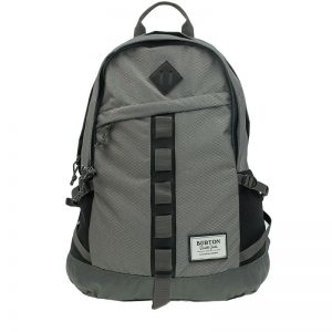 Burton Shackford Pack Faded Diamond Rip