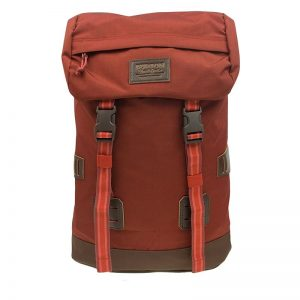 Burton Tinder Pack Fired Brick