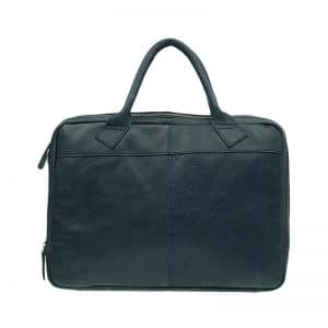 Cowboysbag Fairbanks Navy