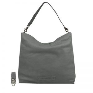 Cowboysbag Homer Night Grey