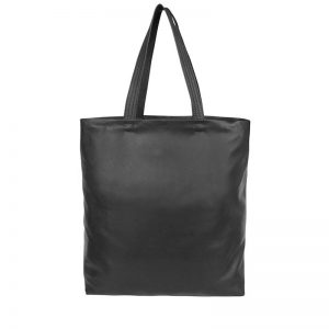 Cowboysbag Palmer Big Black