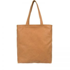Cowboysbag Palmer Big Chestnut