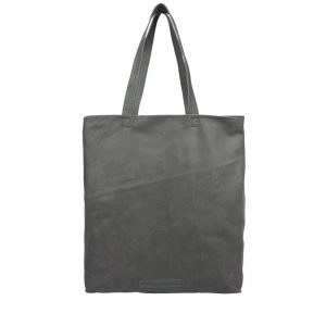 Cowboysbag Palmer Big Night Grey