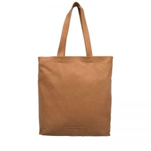Cowboysbag Palmer Medium Chestnut