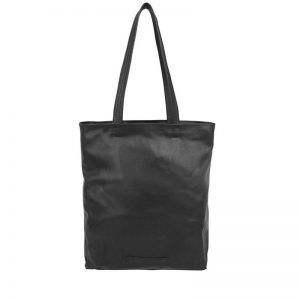 Cowboysbag Palmer Small Black