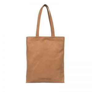 Cowboysbag Palmer Small Chestnut