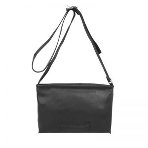 Cowboysbag Willow Small Black