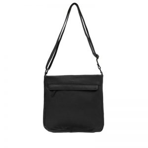 DSTRCT West End Crossbody Black