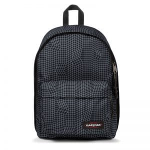 Eastpak Out of Office Black Dance