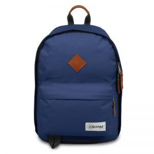 Eastpak Out of Office Into Tan Navy
