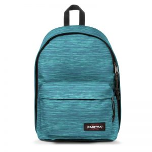 Eastpak Out of Office Knit Blue