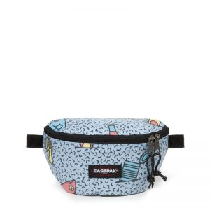 Eastpak Springer Hot Waves