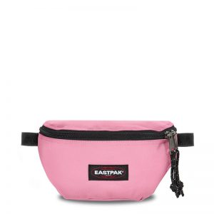 Eastpak Springer Powder Pink
