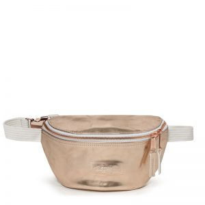 Eastpak Springer Rose Gold