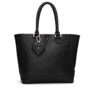 Fabienne Chapot One Business Bag Black
