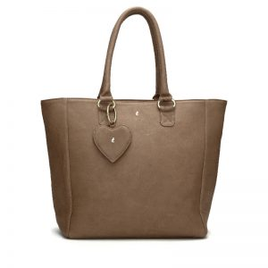 Fabienne Chapot One Business Bag Dallas Taupe