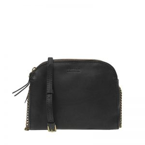 O My Bag Emily Eco Midnight Black