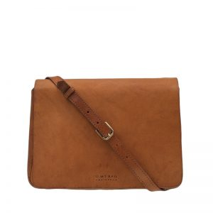 O My Bag The Lucy Classic Camel
