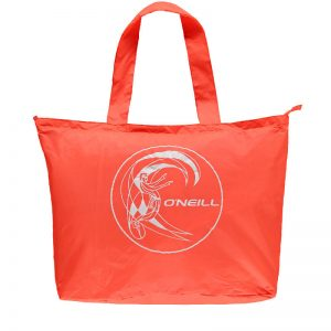 O'Neill Everyday Shopper Fluoro Peach