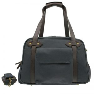SoYoung Diaper Bag Charlie Blue
