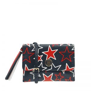 Tommy Hilfiger Love Tommy Crossover Star