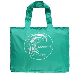 O'Neill Everyday Shopper Turquoise