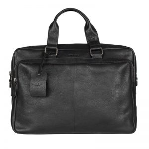 Burkely Antique Avery Workbag 15.6'' Black