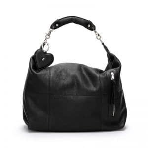 Fabienne Chapot FC Diaper Bag Dallas Black