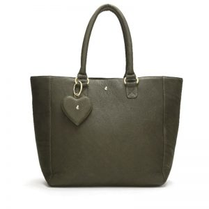 Fabienne Chapot One Business Bag Muschio