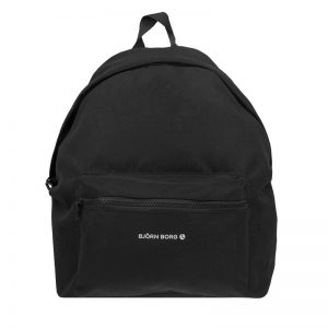 Bjorn Borg Bo II Backpack Black