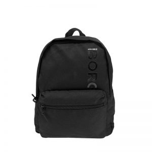 Bjorn Borg Core Backpack Mini Black