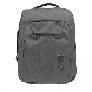 Bjorn Borg Core Business Backpack Grey Melange