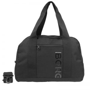 Bjorn Borg Core Sportbag Black