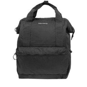 Bjorn Borg Nello Backpack Black