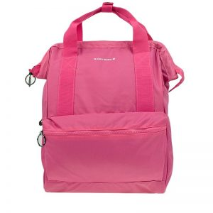 Bjorn Borg Nello Backpack Fuchsia