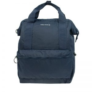 Bjorn Borg Nello Backpack Navy