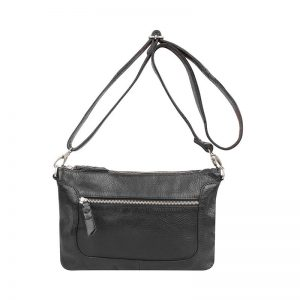 Cowboysbag Huby Black