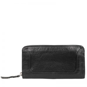 Cowboysbag Purse Risley Black