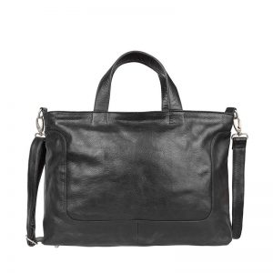Cowboysbag Wick Black