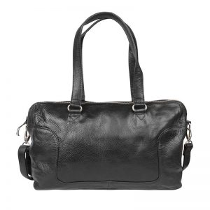 Cowboysbag Worksop Black