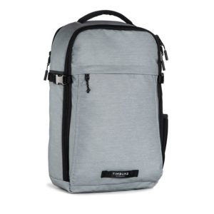 Timbuk2 The Division Pack Fog